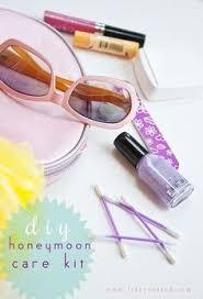 honeymoon shower gift ideas honeymoon gift basket ideas what a girl wants