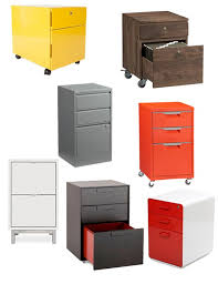 Office Storage Cabinets Desk With Locking File Cabinet Office Furniture Drawers Desk