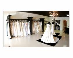 bridal consignment stores greenville sc wedding dress shops