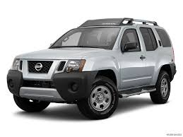 nissan xterra 2015 interior awesome nissan xterra for interior designing car ideas with nissan