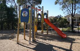 charles moore charles moore reserve mount annan camden council