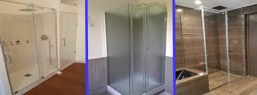 cabina doccia roma realizzazione e vendita box doccia vetro su misura roma
