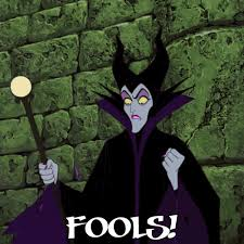 Maleficent Meme - disneys sleeping beauty gifs get the best gif on giphy