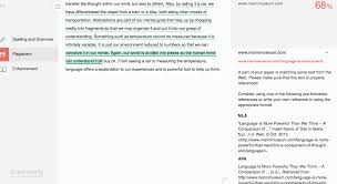 how to write chicago style paper digitaltextuality licensed for non commercial use only grammarly for sentence and wording corrections grammarly provides explanations as to why something is incorrect as well as examples of why it is incorrect and how