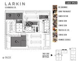 celebrity floor plans firepit pizza tavern joins larkin on memorial lineup what now