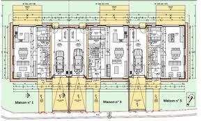 plan implantation cuisine implantation cuisine en u mh home design 25 may 18 15 11 55