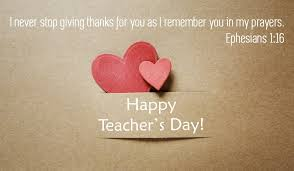 happy teachers day ecard free teachers day cards