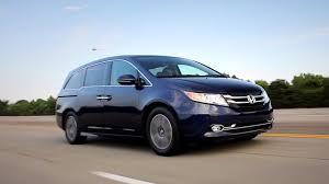 kbb 2004 honda accord minivan kbb com 2016 best buys