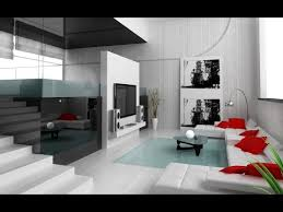 home decoration collections home decorations home decorators collection home depot youtube