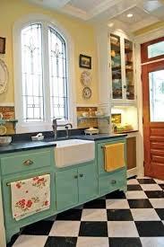 vintage kitchen design ideas retro kitchen ideas vintage kitchen design ideas xecc co
