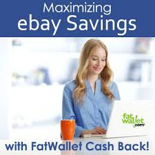 amazon black friday fatwallet 56 best 9 yards experience design images on pinterest customer