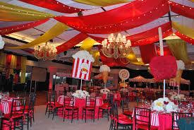 carnival decorations carnival decorations it up