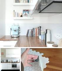 sticker meuble cuisine stickers pour armoire stickers pour armoire unique autocollant