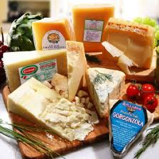 Cheese Gift Baskets Buy The Gift Basket Gallery Italian Cheese Gift Basket Price