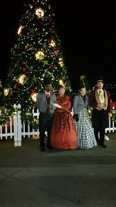 celebration fl christmas lights family fun at now snowing nightly in celebration florida