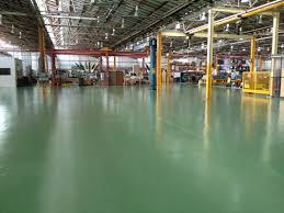 Industrial Concrete Floor Coatings Industrial Epoxy Floor Coatings Commercial Painters And Floor