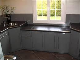 relooker meuble cuisine relooker une cuisine en formica cool les meubles modulables
