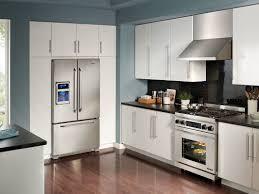 Kitchen Cabinets Erie Pa Dacor Appliances Robertson Kitchens Erie Pa Robertson Kitchens