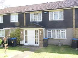houses gardens bow mitula property 3 bedroom terraced house for