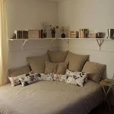 Bedroom Interior Design Ideas Pinterest Astound Best  Tiny - Interior design in bedroom