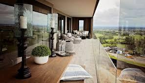 interior design courses home study 100 interior design courses home study interior design home