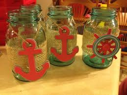 not saying we are doing a nautical theme for mandy u0027s shower but