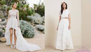 non traditional wedding dresses with sleeves non traditional wedding dress wedding corners