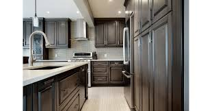 used kitchen cabinets for sale saskatoon saskatoon s superior cabinets acquired by the buller family