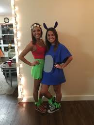 diy lilo and stitch costume diy pinterest stitch costume