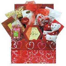 valentines day ideas for husband 15 s day gift basket ideas for husbands or 2016
