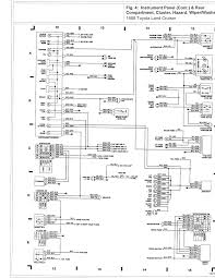 stereo wiring diagram for 03 100 series ih8mud forum simple