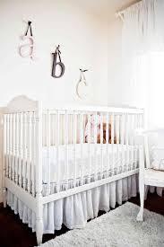 Shabby Chic Nursery Furniture by 98 Best Shabby Chic Baby Images On Pinterest Children Shabby