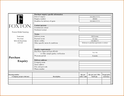 template images of catering proposal form templates sample