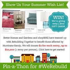 Better Homes And Gardens Summer - 20 best better homes and garden images on pinterest better homes