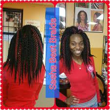 savannah braids hairstyles best for black hair salons savannah ga inspiration and atlanta style