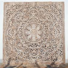homely design carved wall panels australia silver antiqued