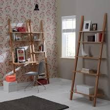 bookcases shelving and modular storage units storage ideas
