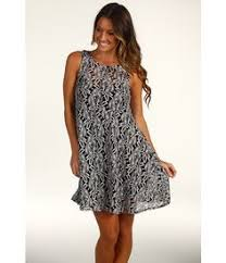 free people floral mesh lace dress i want this so bad