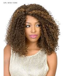 lace front box braids in memphis remi human futura synthetic wigs