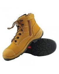 womens work boots qld work boots shoes steel cap work boots for sale