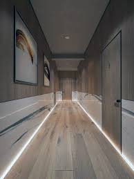 what is the best lighting for home top 60 best hallway lighting ideas interior light fixtures