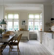 british home interiors stunning british style home design pictures decoration design