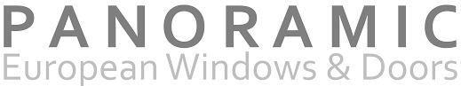 Doors Custom Windows And Doors In Every Frame Material By Panoramic