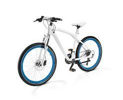bmw mountain bike bmw bicycle manufacturer bicycle model ideas