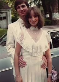Eighties Prom Pin By Fredrick Burns On Homecoming And Prom Fashions Pinterest
