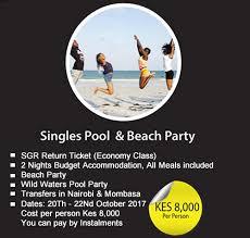 weekend getaways in kenya outdoor team building activities kenya