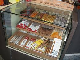 fermeture bureau de tabac a2m diffusion mobiler tabac presse prem s