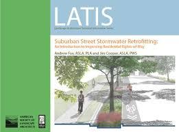 Landscape Architecture Magazine by 42 Best Street Style Images On Pinterest Landscape Design