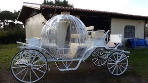 carrozze in vendita noleggio carrozza cenerentola a roma kijiji annunci di ebay