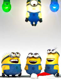 287 best minions minions images on minions minions